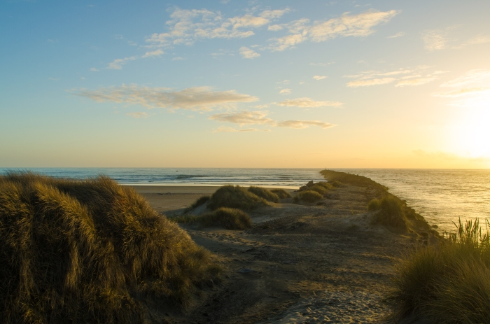 South Jetty 199