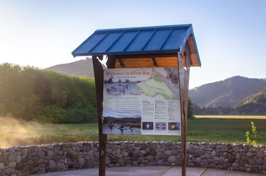 Siletz Trail -0172